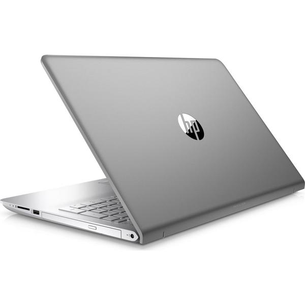 HP Pavilion 15-cd006no (2CN49EA) 15.6""
