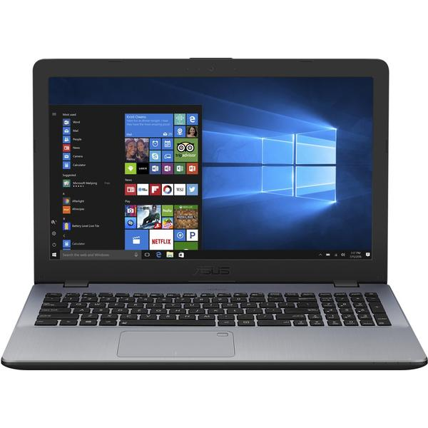 """ASUS VivoBook 15 X542UA-GQ581R 15.6"""""""