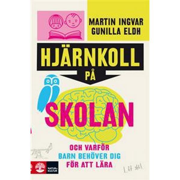 Hjärnkoll på skolan (Danskt band, 2014)