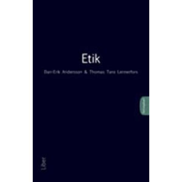 Etik (Danskt band, 2011)