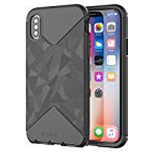 Tech21 Evo Tactical Case (iPhone X)