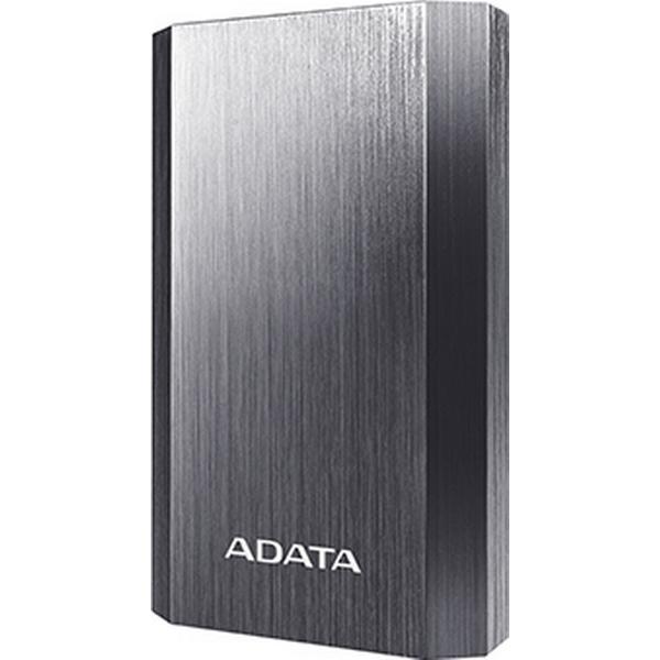 Adata A10050