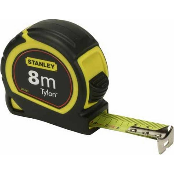 Stanley 0-30-657 Measurement Tape
