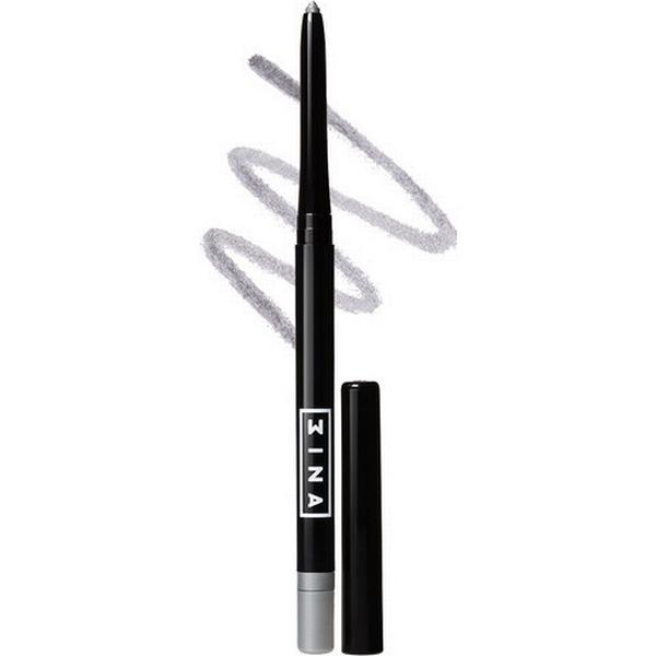 3ina The Automatic Eye Pencil #300 Nude