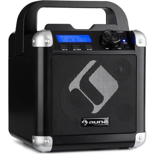 Auna BC-1