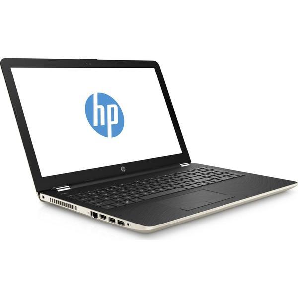 """HP 15-bw025no (2GR67EA) 15.6"""""""