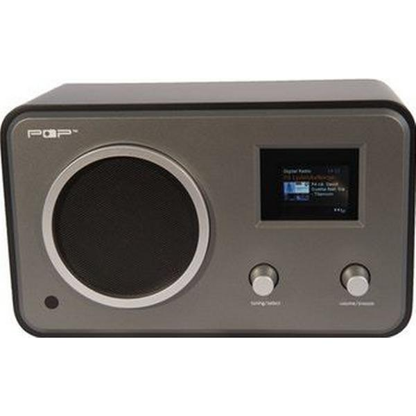 Popradio Pop Radio