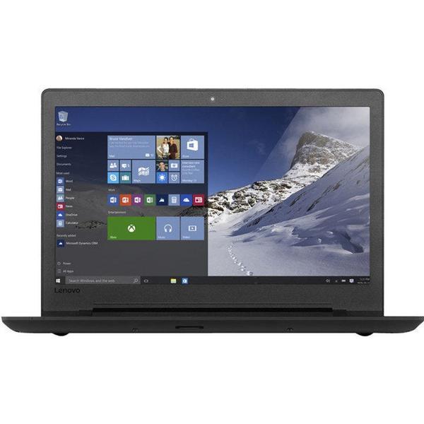 "Lenovo IdeaPad 110-15ISK (80UD00LGMX) 15.6"""
