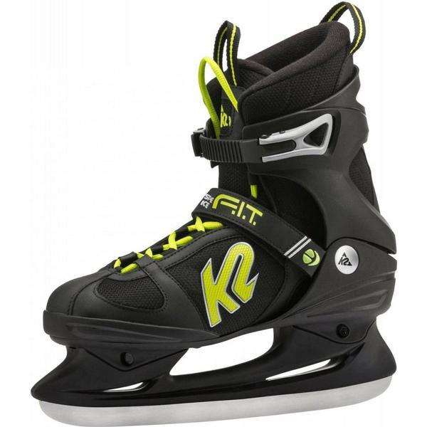 K2 FIT Speed