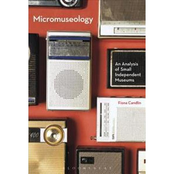 Micromuseology (Pocket, 2017)