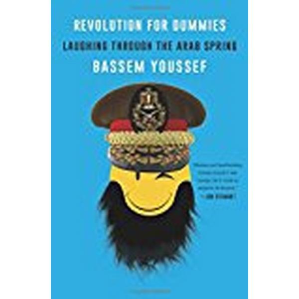 Revolution for Dummies (Pocket, 2017)