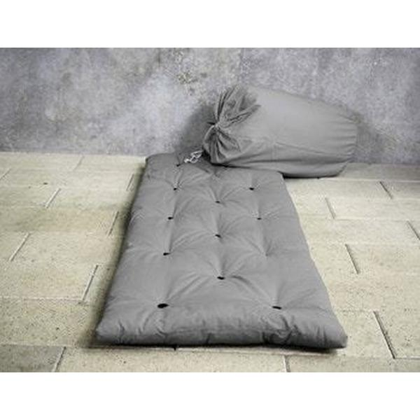 KARUP Bed in a Bag Folding 70x190cm