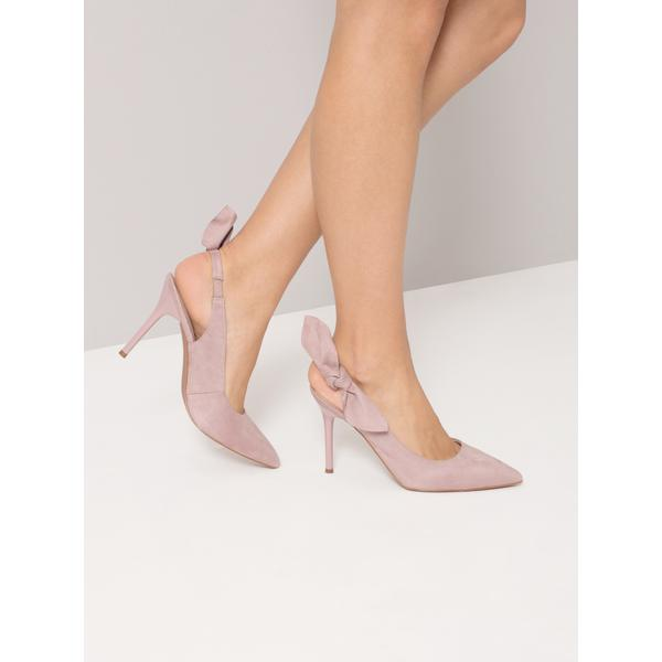 Man's/Woman's:Chi specifications Chi Chandni Heels: Complete specifications Man's/Woman's:Chi 5f9f3f