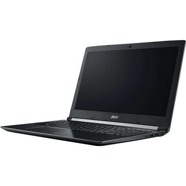 """Acer Aspire 5 A515-51-56C2 (NX.GSYED.001) 15.6"""""""