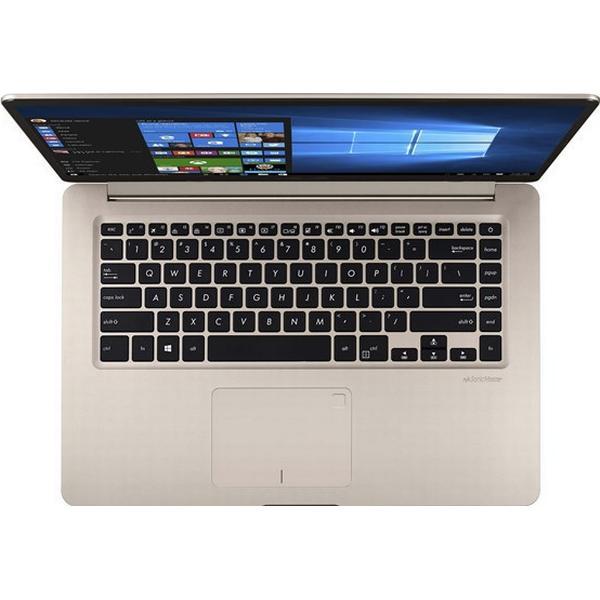 """ASUS VivoBook S15 S510UN-BQ300T 15.6"""""""