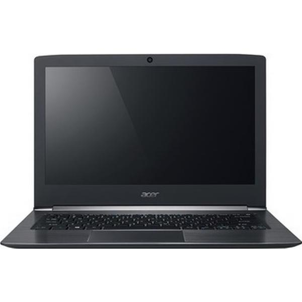 Acer Aspire S5-371 (NX.GHXED.047) 13.3""