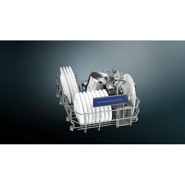 Siemens SR635X01IE Integreret