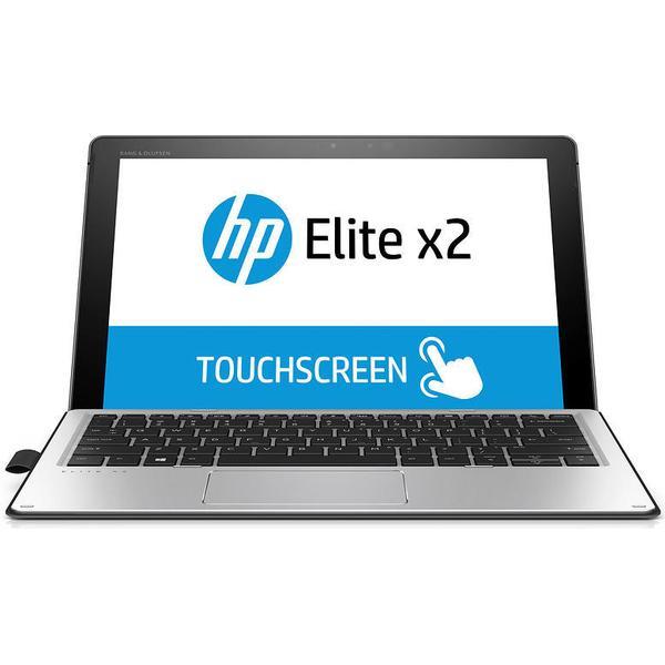 "HP Elite x2 1012 G2 (1LV38EA) 12.3"""