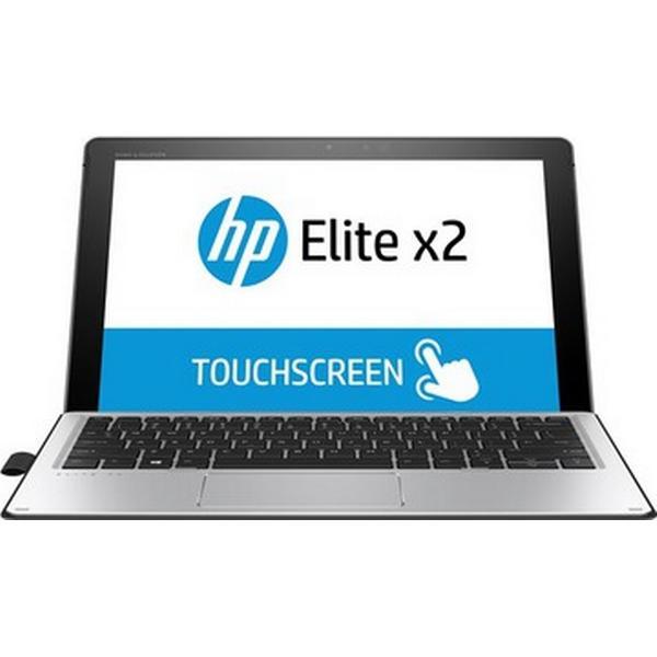 "HP Elite x2 1012 G2 (1LV19EA) 12.3"""