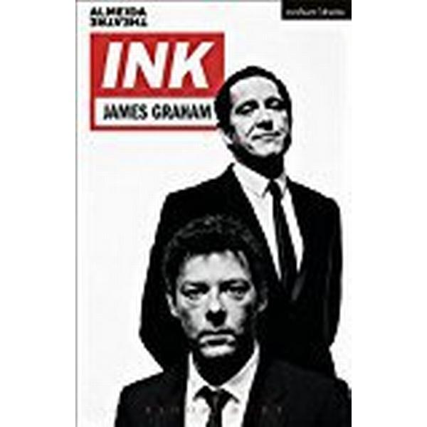 Ink (Pocket, 2017)