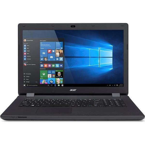 """Acer Aspire ES 17 ES1-732-P3HL (NX.GH4ED.012) 17.3"""""""