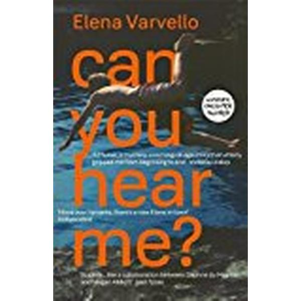 Can you hear me? (Storpocket, 2018)