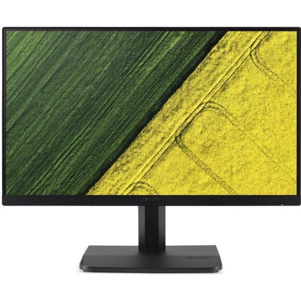 """Acer ET241Y 23.8"""""""