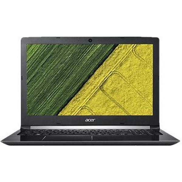 "Acer Aspire 5 A517-51-518D (NX.GSWED.010) 17.3"""