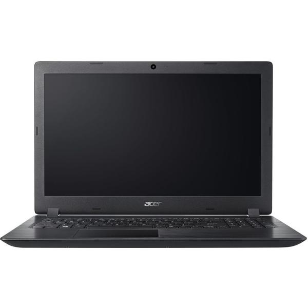 """Acer Aspire 3 A315-51-51L3 (NX.GNPED.009) 15.6"""""""