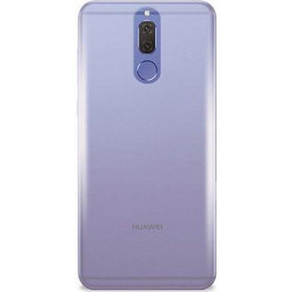 Puro 0.3 Nude Case (Huawei Mate 10 Lite)