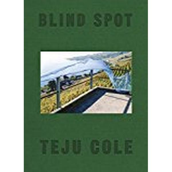 Blind Spot Compare Prices Pricerunner Uk