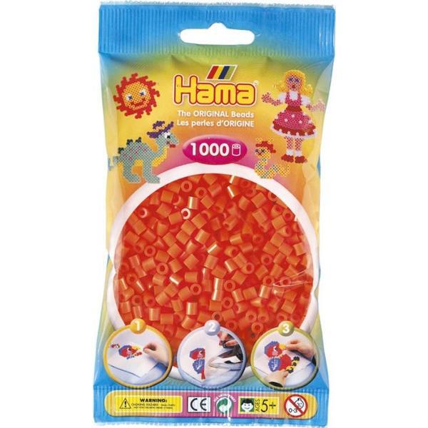 Hama Beads in Bag 207-04