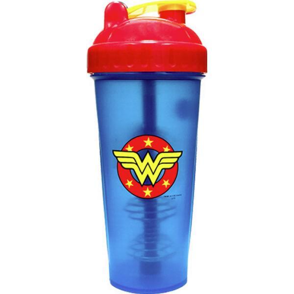 Perfect Wonder Woman 800ml