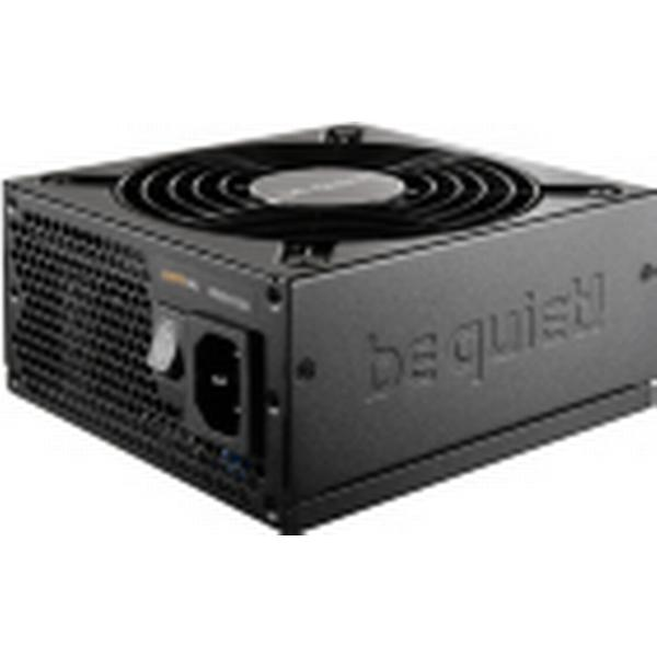 Be Quiet SFX L Power 500W