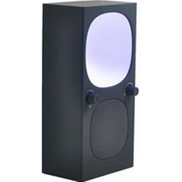 Halo Design Music Box