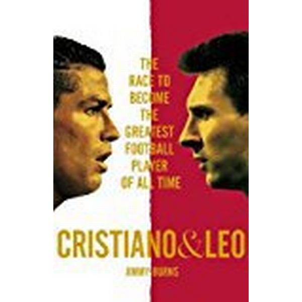 Cristiano and Leo (Inbunden, 2018)