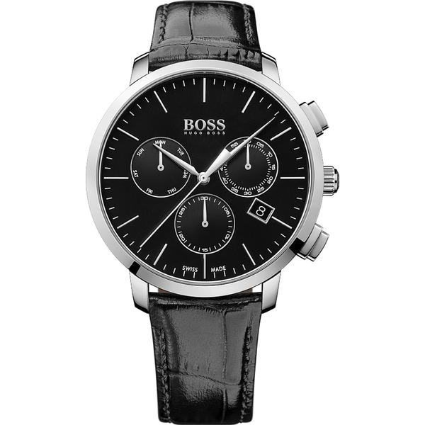 Hugo Boss 1513266
