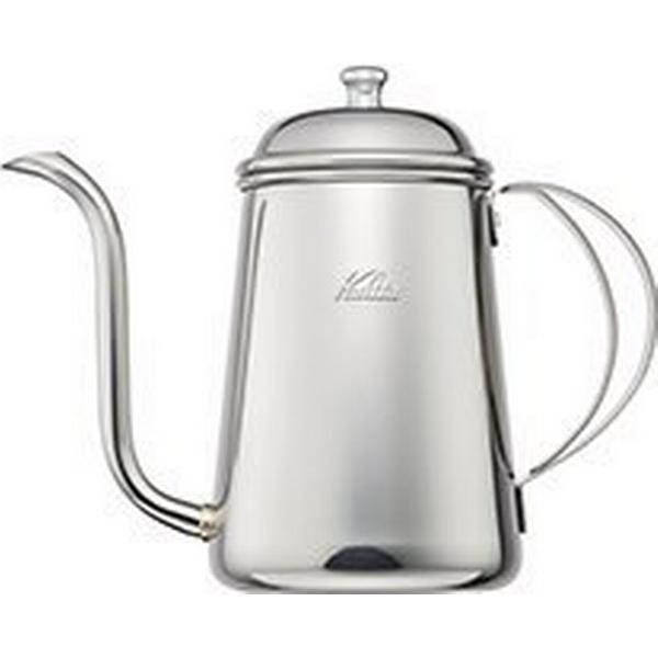 Kalita Coffee Pot 0.7L