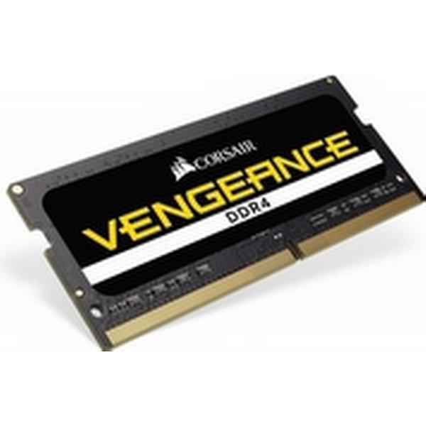 Corsair Value Select DDR4 3800MHz 4x8GB (CMSX32GX4M4X3800C18)