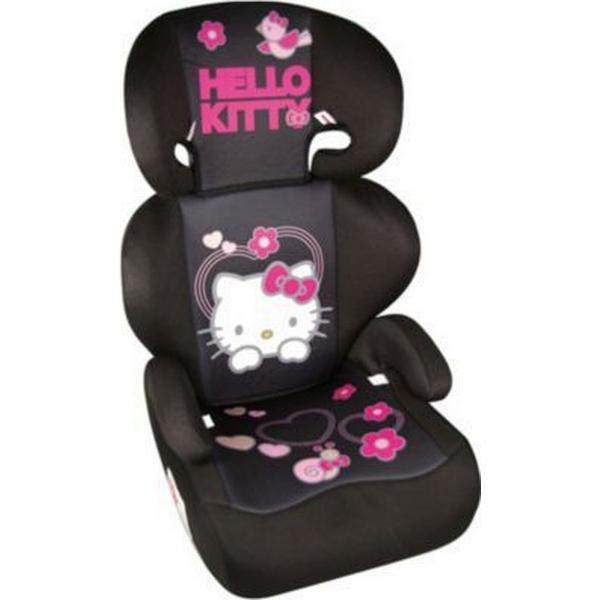 Kauffman Hello Kitty