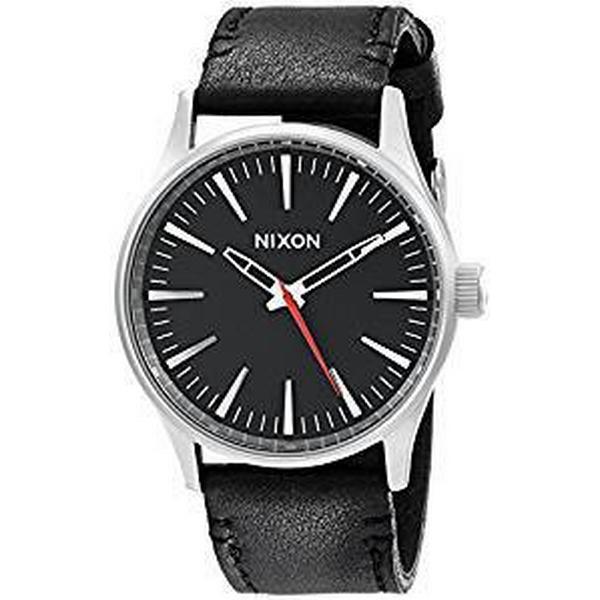 Nixon A377000-00