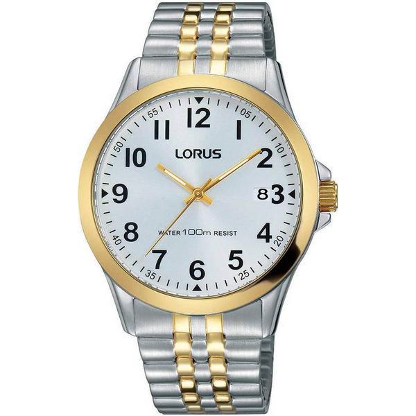 Lorus (RS972CX9)