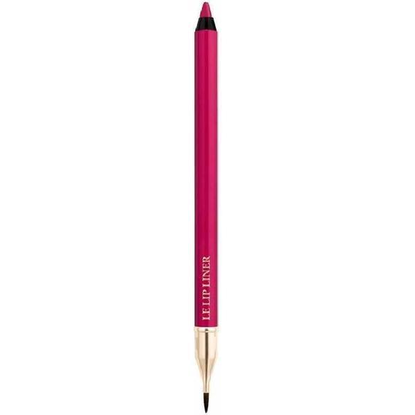 Lancôme Le Lip Liner #378 Rose Lancome