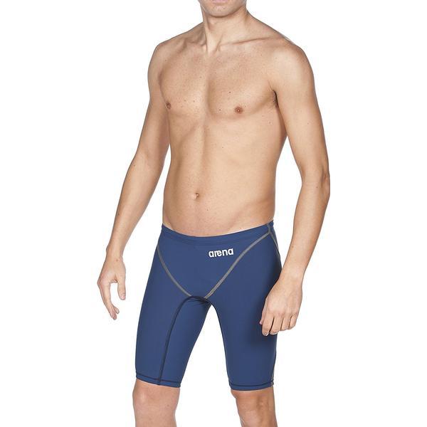 Arena Powerskin ST 2.0 Jammer Shorts