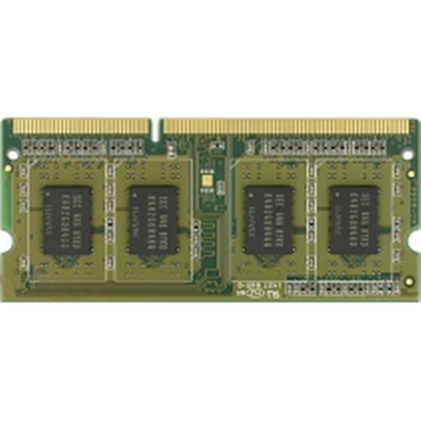 DeLock DDR3L 1600MHz 2GB (55803)