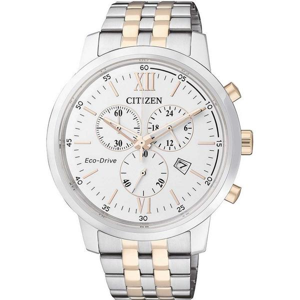 Citizen Eco-Drive (AT2305-81A)