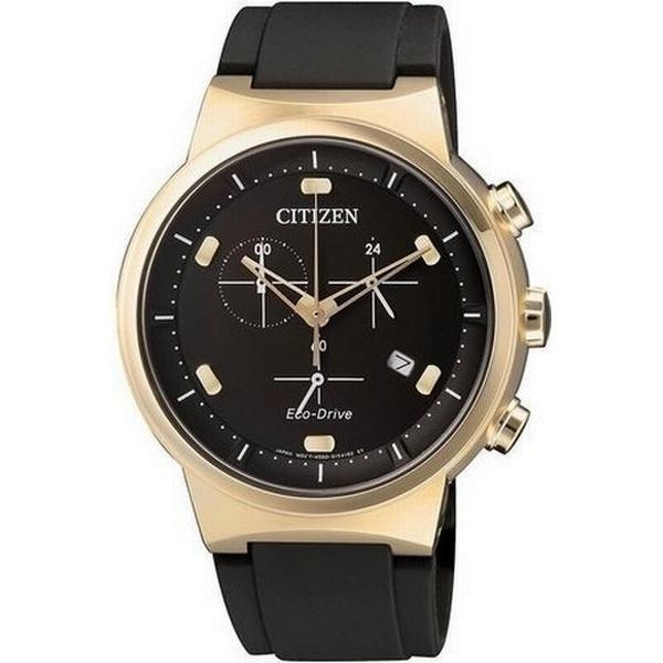 Citizen Eco-Drive (AT2403-15E)
