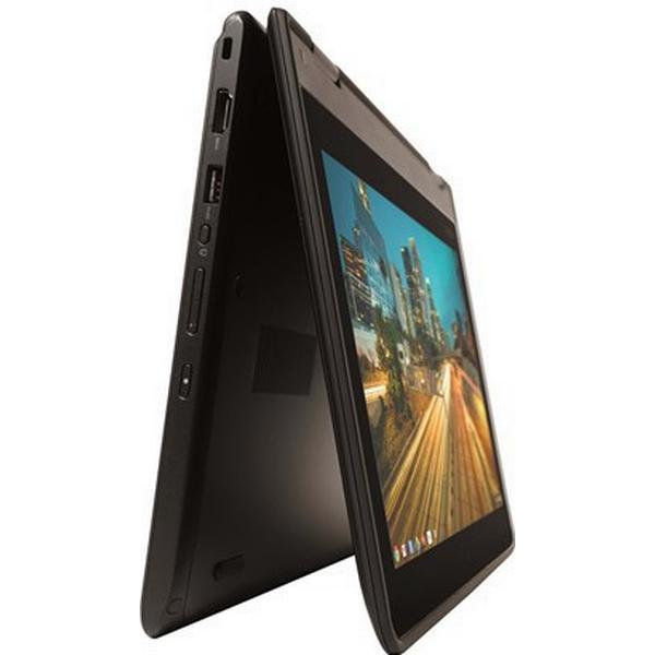 "Lenovo ThinkPad Yoga 11e Chromebook (20HW0000MD) 11.6"""