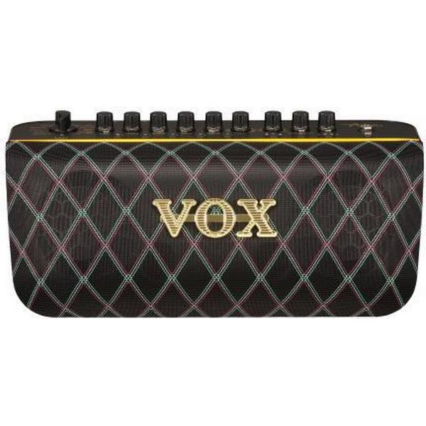 Vox, Adio Air GT
