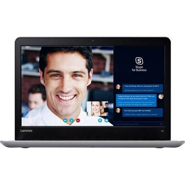 "Lenovo ThinkPad 13 (20J1004MMD) 13.3"""